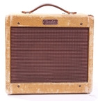 Fender-Champ-1959-Tweed