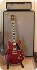Gibson ES 355 1962