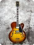 Gibson ES 350 T 1959 Sunburst