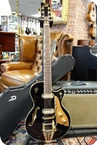 Duesenberg Starplayer TV Phonic 2020 Black