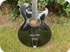 Gibson Style O 1913-Ebony