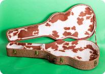 Gibson-Dove Hummingbird J-45 SJ-1969-Natural