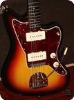 Fender Jazzmaster 1963