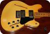 Fender -  Starcaster  1976