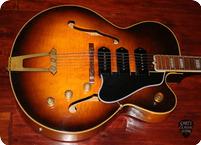 Gibson-ES-5 -1949