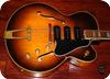 Gibson ES 5 1949