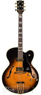 Gibson Es350t Centennial 100th Anniversary 1994
