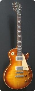 Gibson Les Paul Heritage Series Standard  80 1980