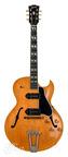 Gibson ES175D Natural 1956