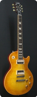 Gibson Les Paul Standard Faded 2006