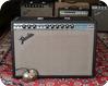 Fender -  Deluxe Reverb 1975