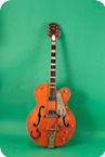 Gretsch-6120-1956-Orange