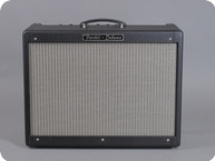 Fender Hot Rod Deluxe 2000 Black