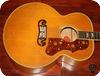 Gibson J-200 1955-Natural