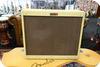 Fender Blues DeVille 2 Channel 60 Watt 2x12 Tweed Made In The USA 220 Volt Version EU Tweed