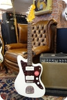 Squier Classic Vibe 60 Jazzmaster 2020 Olympic White OLW
