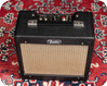 Fender Champ 1959-Black