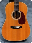 Martin HD 28 S 1995 Indian Rosewood