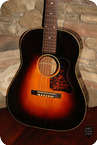 Gibson Roy Smeck Stage Deluxe 1938