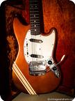 Fender-Mustang-1968