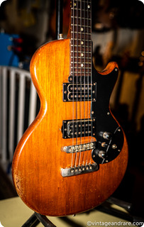 Gibson Melody Maker 1964