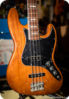 Fender Jazz Bass 1979