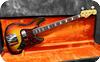 Fender Jazz 1970 Sunburst