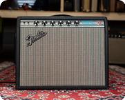 Fender Princeton Reverb 1970