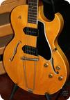 Gibson ES 225 DN 1959