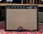 Fender Princeton 1965