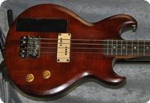 Aria Pro II Bass Model CSB 300
