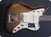 Fender Jazzmaster American Ultra 2019