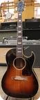 Gibson 1950 CF 100 1950