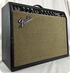 Fender 1965 Deluxe Amp 1965