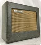 Rickenbacker-1960 M-8-1960