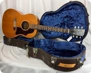 Gibson 1960 LG 3 1960