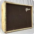 Gibson 1961 GA 8 Discoverer 1961