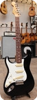 Squier 1988 Stratocaster 1988