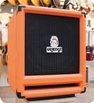 Orange SP210