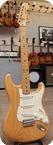 Fender 1972 Stratocaster 1972