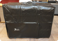 Fender 1970s Amp Cover 1970
