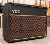 Vox 1965 AC10 1965