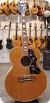 Gibson 1991 J 200 1991