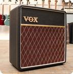 Vox AC4