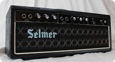 Selmer 1966 Treble Bass 50 Mk II 1966