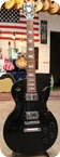 Gibson 2001 Les Paul Studio 2001