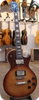 Harmony 1974 Les Paul Copy 1974