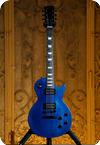 Gibson Les Paul Lite 1997 Blue