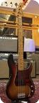 Fender 1976 Precision Bass 1976