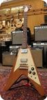 Gibson 1975 Flying V 1975